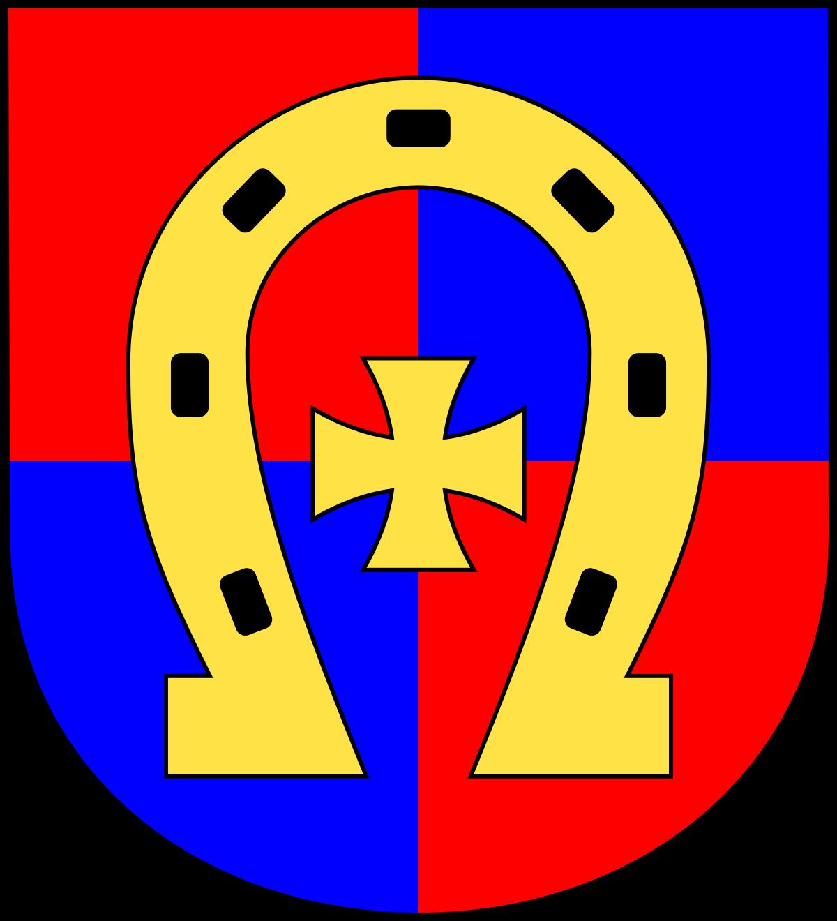 Urząd Gminy w Osjakowie